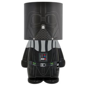 Star Wars Look-ALite LED Mood Light-Lampe Darth Vader 25 cm