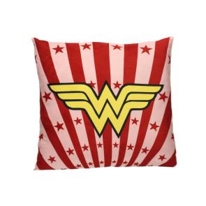 DC Comics Kissen Wonder Woman Symbol 45 cm