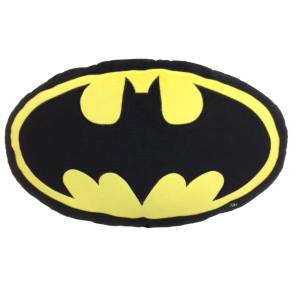 DC Comics Kissen Batman Shape 36 cm