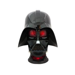 Star Wars Darth Vader Helm Bluetooth-Lautsprecher 29 cm