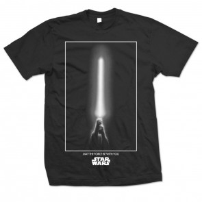 Star Wars T-Shirt The Force