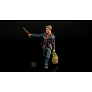 Supernatural Mini Masters Figur Dean Winchester 12 cm