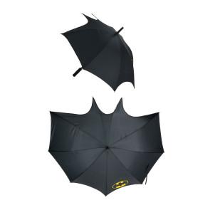 Batman Regenschirm Shadow
