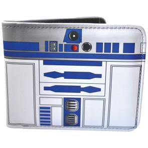 Star Wars Geldbeutel R2-D2 Fashion