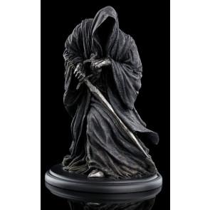 Herr der Ringe Ringgeist Statue 15 cm