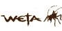 Weta Collectibles